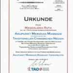 Dyplom 14_en