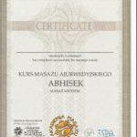 Dyplom 24