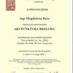 Dyplom 26