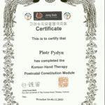 Dyplom 26_edited