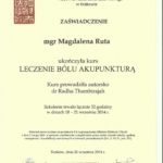 Dyplom 31