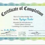 Dyplom 31_c_edited
