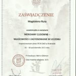 Dyplom 37