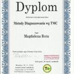 Dyplom 8