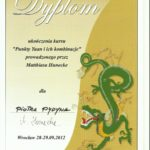 Dyplom 8_edited