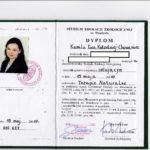 Dyplom Stud.Eduk.Ekol. 2010.
