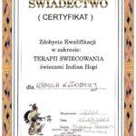 Dyplom_Świecowanie_Hopi_2002