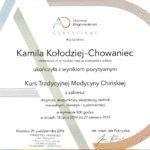 Dyplom_Akademia_Długowieczności_TMC_2014-2015