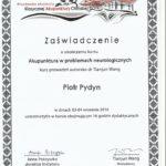 dyplom 30_edited